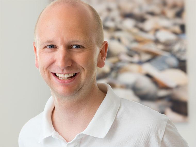 Dr. Dominik Neukirch, Praxis für Allgemeinmedizin
